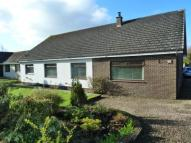 Bungalow for sale in Barrmill Road, Burnhouse...