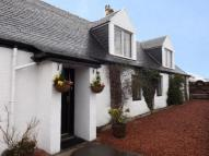 3 bedroom Detached property for sale in Burnside Cottage...