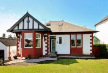 Bungalow for sale in Southfield Avenue...