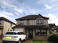4 bed Detached home in Patrickbank Wynd...