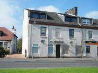 Flat for sale in Main Street, Neilston...