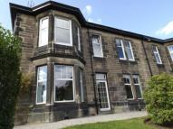 2 bedroom Flat for sale in Neilston Road, Paisley...
