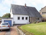 4 bedroom Detached property for sale in Thornly Park Avenue...