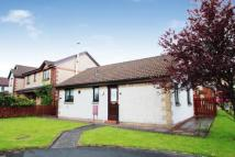 Bungalow for sale in Parkvale Crescent...