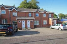 Thomson Street Terraced property for sale