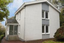 5 bed Detached home for sale in Main Road, Castlehead...