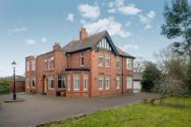 6 bedroom new home for sale in Station Road, Penketh...