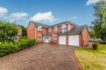 Detached property for sale in Tensing Close...