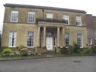 2 bed home for sale in Penwortham Hall Gardens...