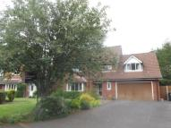 house for sale in Castle Walk, Penwortham...