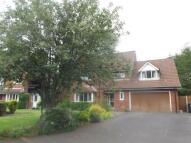 house for sale in Castle Walk, Penwortham...