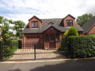 5 bedroom Detached property for sale in Broad Oak Lane...