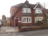 3 bed semi detached property for sale in Moorhey Drive...