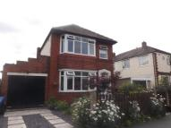 4 bed Detached property for sale in Marina Grove, Penwortham...