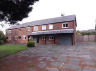 Barn Conversion for sale in Windgate, Liverpool Road...