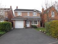 Moorfield Close Detached property for sale