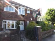 5 bedroom semi detached home for sale in Queensway, Penwortham...