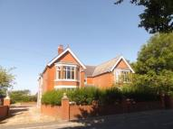 Detached house for sale in Hesketh Lane, Tarleton...