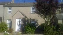 3 bed Terraced property in Sona Merg Close, Heamoor...