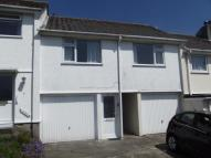 2 bed Flat for sale in Polmor Road, Crowlas...