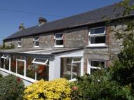 4 bedroom Detached property for sale in Red Lane, Rosudgeon...
