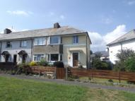 3 bed End of Terrace house in The Close, Penzance...