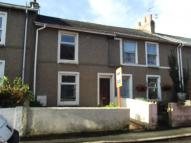 3 bedroom Terraced property for sale in Rosevean Road, Penzance...