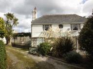5 bedroom Detached home in Castle Horneck Road...