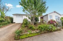 Penarwyn Crescent Bungalow for sale