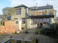Detached home for sale in Pendeen, Penzance...