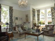 6 bedroom Town House in Tolver Place, Penzance...