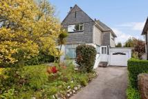 3 bed Detached property in Kings Road, Penzance...