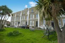 1 bedroom Flat in Alexandra Terrace...