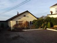 2 bedroom Bungalow in Pendeen, Penzance...