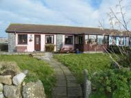 3 bed Bungalow for sale in Porthgwarra Bungalows...