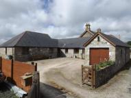 3 bed Barn Conversion for sale in Boscathnoe Lane, Heamoor...