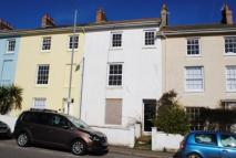 8 bedroom Terraced house for sale in Clarence Street...