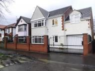 5 bed Detached home for sale in Fulbridge Road...