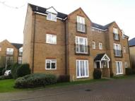2 bedroom Flat for sale in Sovereign Place...