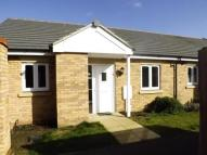 2 bed Retirement Property for sale in Neath Court, Eye...
