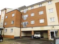 Flat for sale in Riverview House...