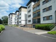 Flat for sale in Hammonds Drive...