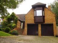 5 bedroom Detached home for sale in Vetchfield...