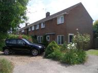 End of Terrace house for sale in Petersfield, Hampshire