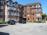 1 bedroom Retirement Property for sale in Charles Street...