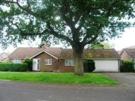 4 bedroom Bungalow in Petersfield, Hampshire
