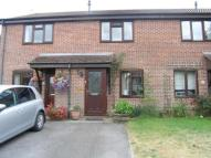 Terraced property for sale in Petersfield, Hampshire