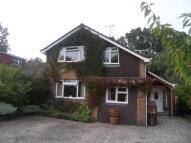 5 bed Detached house in Waterlooville, Hampshire