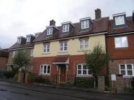 Flat for sale in Petersfield, Hampshire