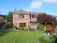 Detached home in Waterlooville, Hampshire